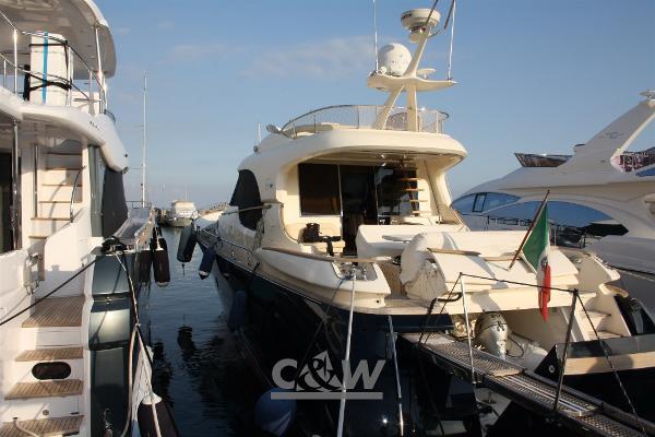 Mochi Craft Boats For Sale Boats Com