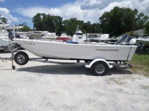 triumph 170 cc boats for sale in united states - boats