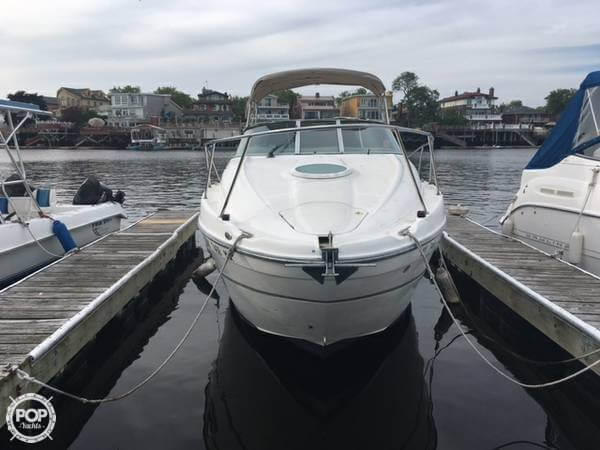 Maxum 2500 SE 2003 Maxum 2500 SE for sale in Brooklyn, NY