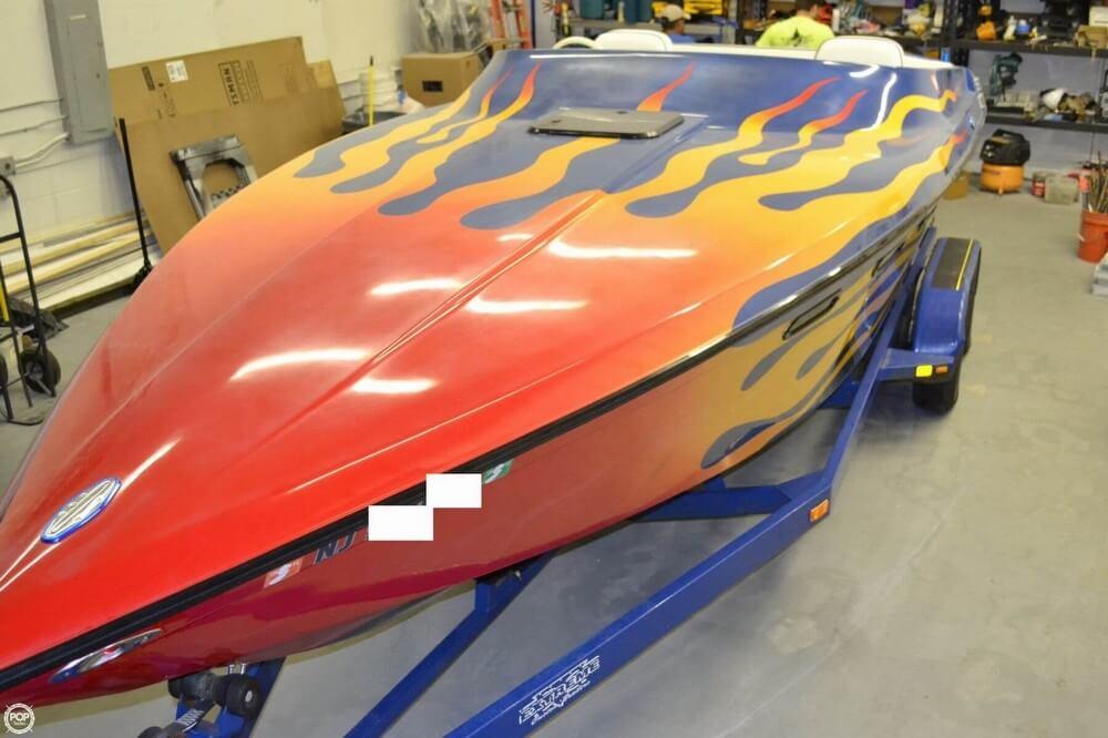 Commander 2600 LX 1999 Commander 2600 LX for sale in Hackettstown, NJ