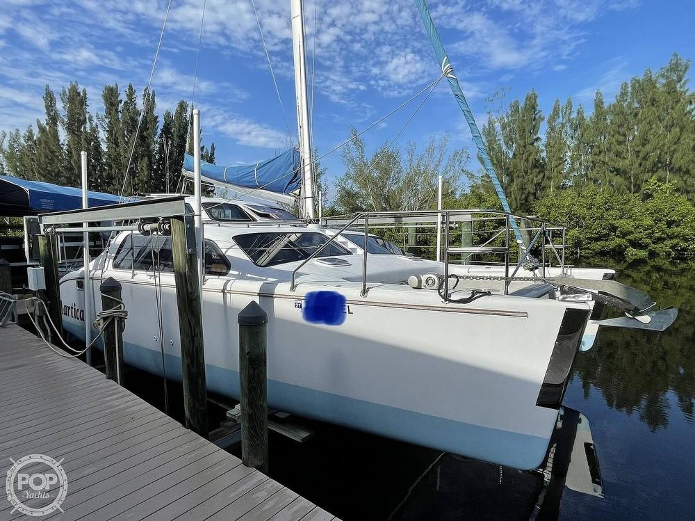 TomCat TC 9.7 2014 Tomcat TC 9.7 for sale in Cape Coral, FL