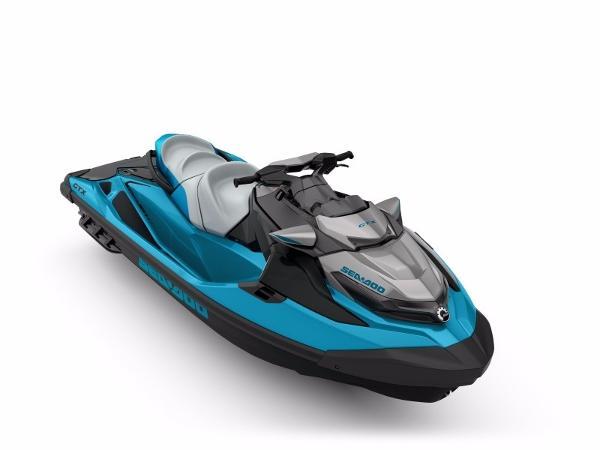 Sea-Doo GTX-230