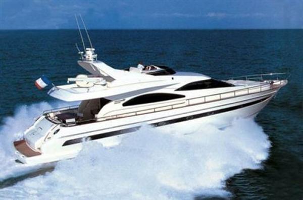 Astondoa 72 354X1288054661447769921.jpg