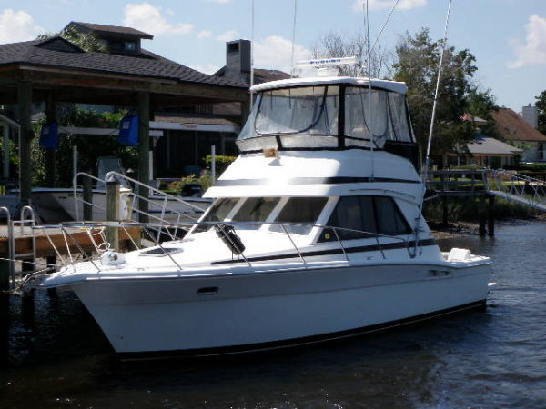 Florida Keys Boats By Owner Craigslist Autos Post