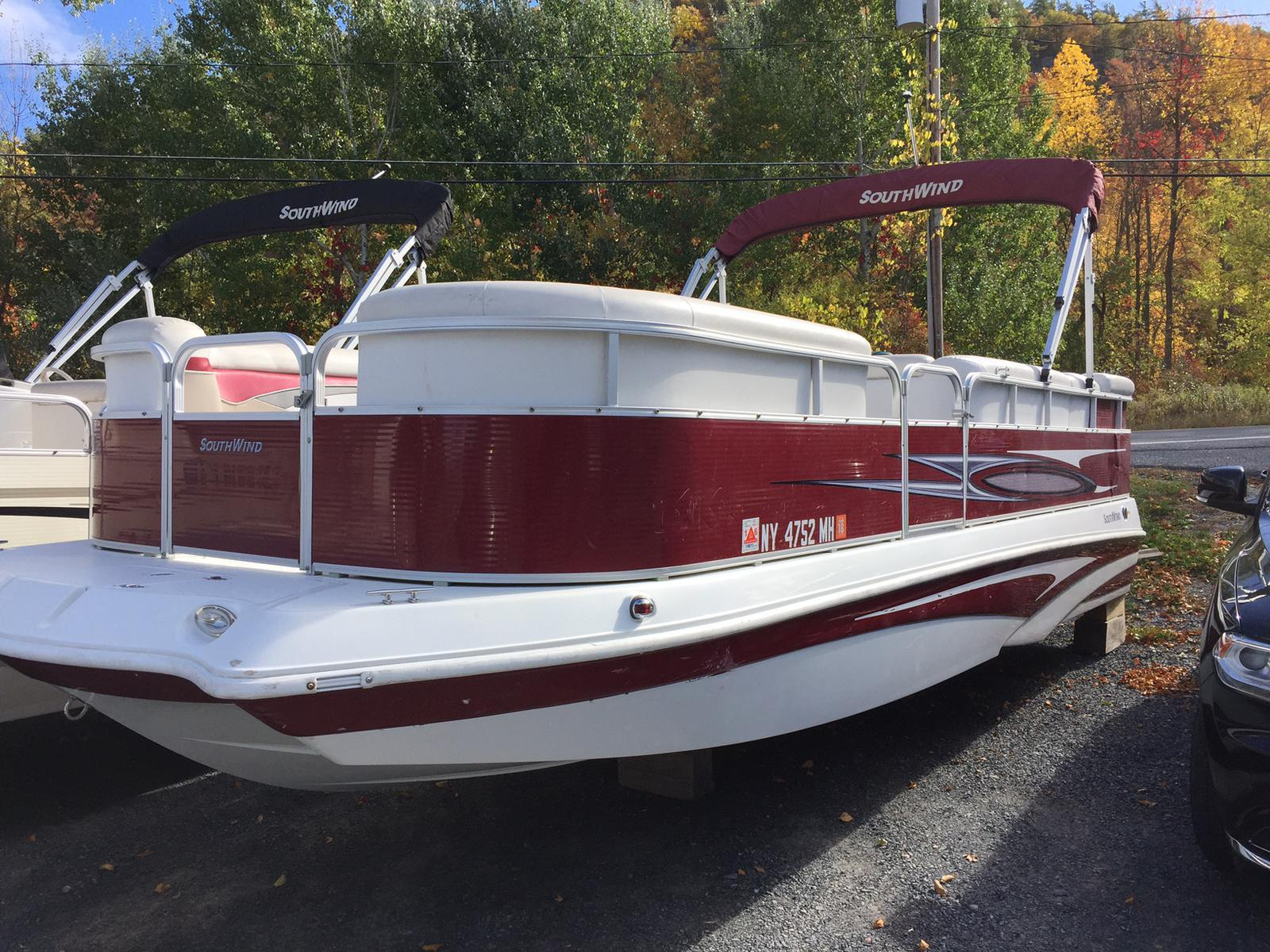 Southwind   New and Used Boats for Sale