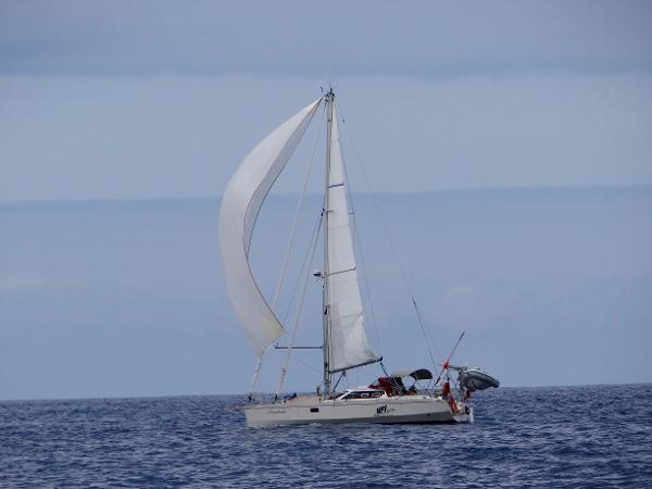 RM Yachts 1050 RM1050