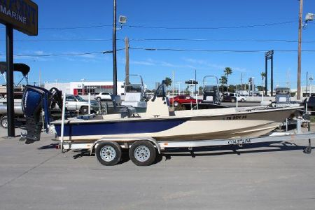 Haynie Boats For Sale In United States Boatscom