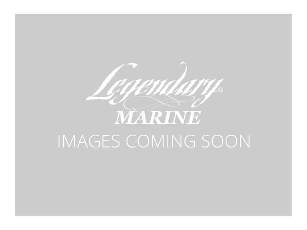 Malibu Boats LLC 23 WAKESETTER LSV