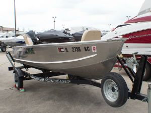 Used utility boats for sale in United States - Page 4 of 6