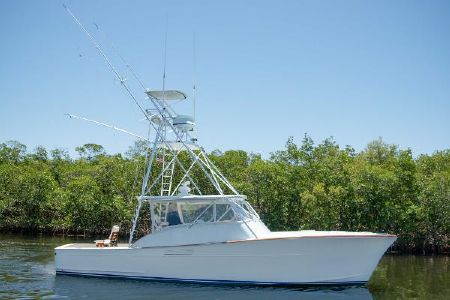Gamefisherman Boats For Sale In United States Boatscom