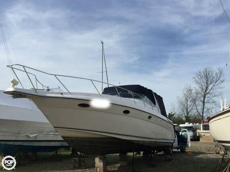 Regal 402 Commodore 1997 Regal 402 Commodore for sale in Patchogue, NY