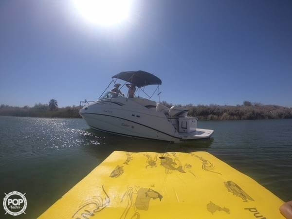 Rinker 27 1999 Rinker 27 for sale in Albuquerque, NM
