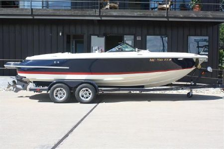 Chris-Craft Launch 22 boats for sale - boats com