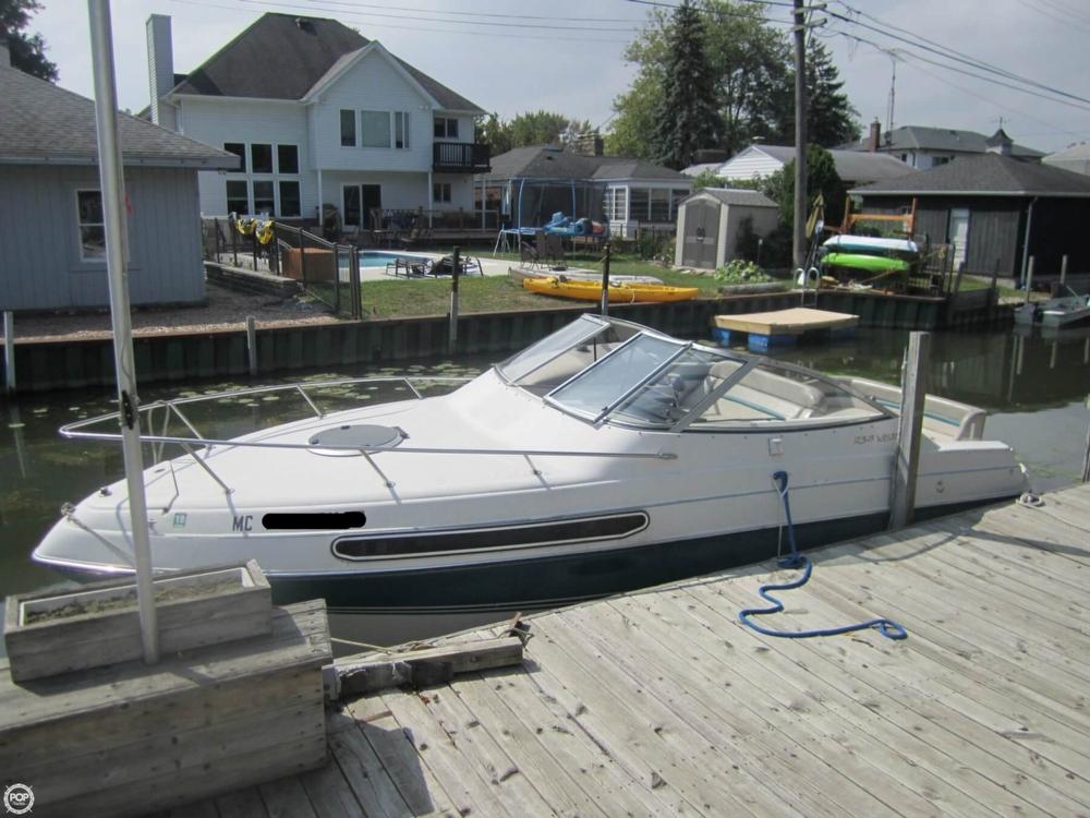 Four Winns 238 Vista 1994 Four Winns Vista 238 for sale in Saint Clair Shores, MI