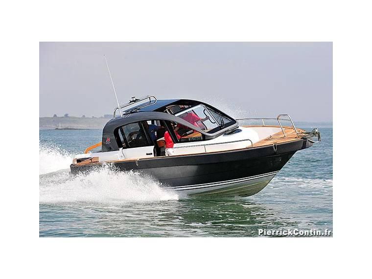 Marino boats Marino Boats Marino boat APB27 convertible