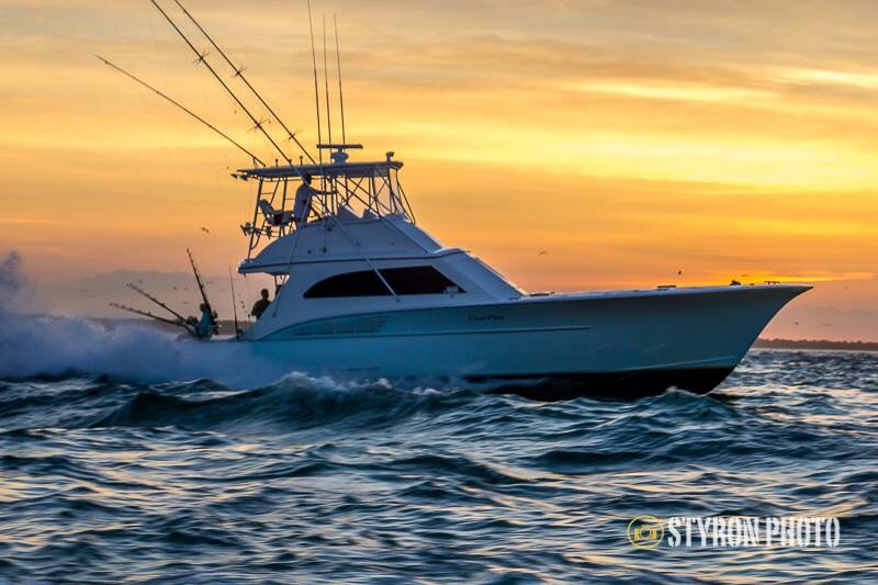 Custom Carolina Sportfish Profile.JPG
