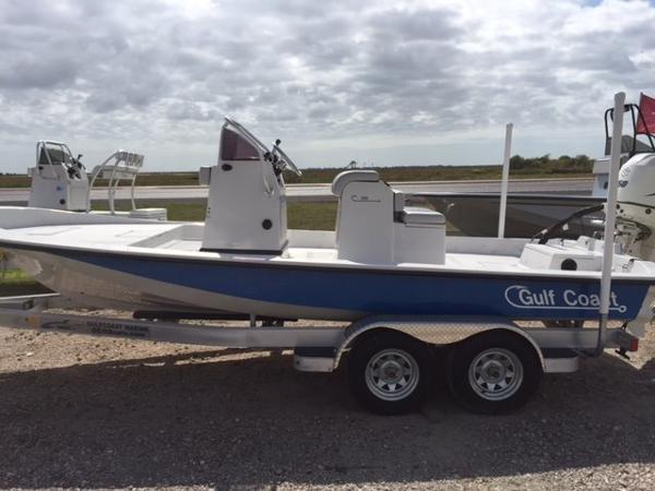 Gulf Coast 200 Classic