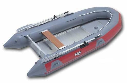 лодка специалист