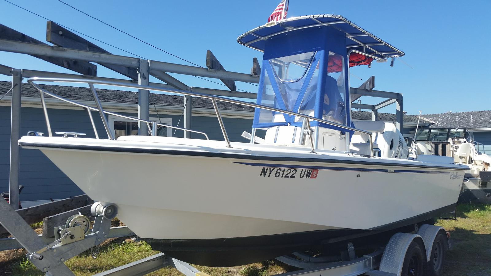 moriches boat motor boats for sale