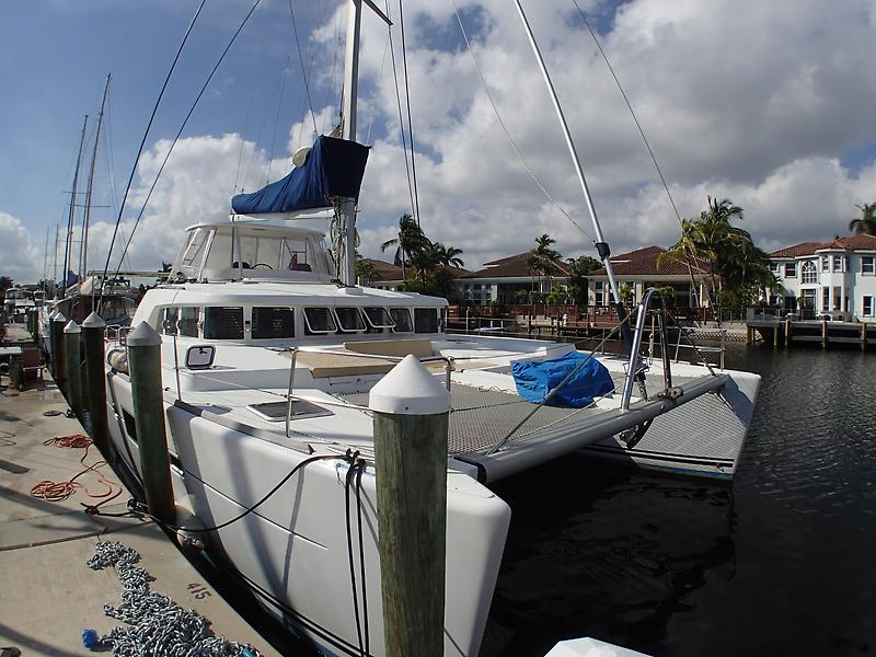 Lagoon Lagoon 500 PANORAMA_Lagoon_500_catamaran for sale_just catamarans_front.jpg