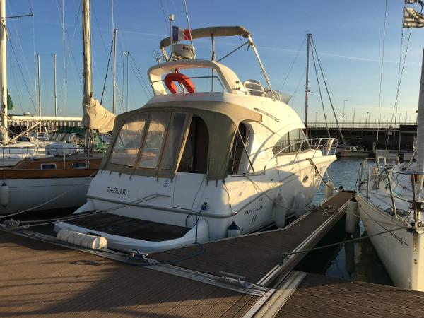 Freshwater fishing boats for sale page 3 of 644 for Freshwater fishing boats