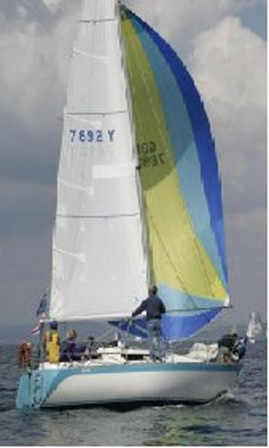 Oyster 26