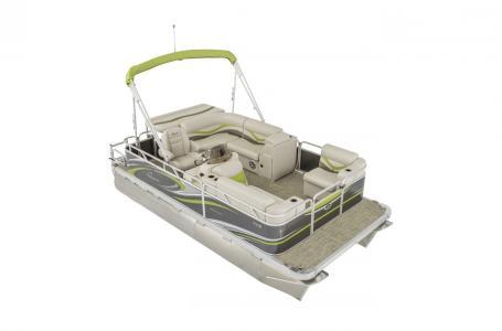 Apex Marine ADV 7516 CR DLX - SD