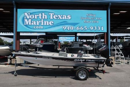 Used Freshwater Fishing Boats For Sale In Texas Page 3 Of 4