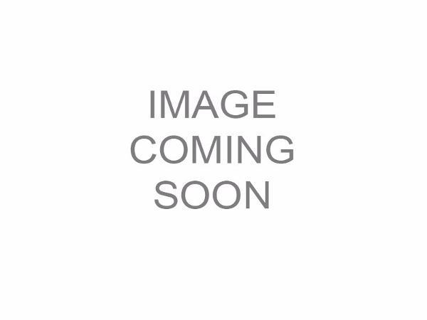 "Cypress Cay 253 CWEB ""Bar"" 200hp"