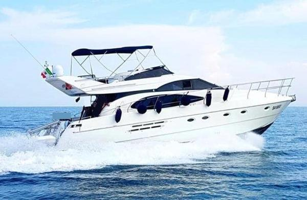 Azimut 52 PHOTO-2018-11-2...