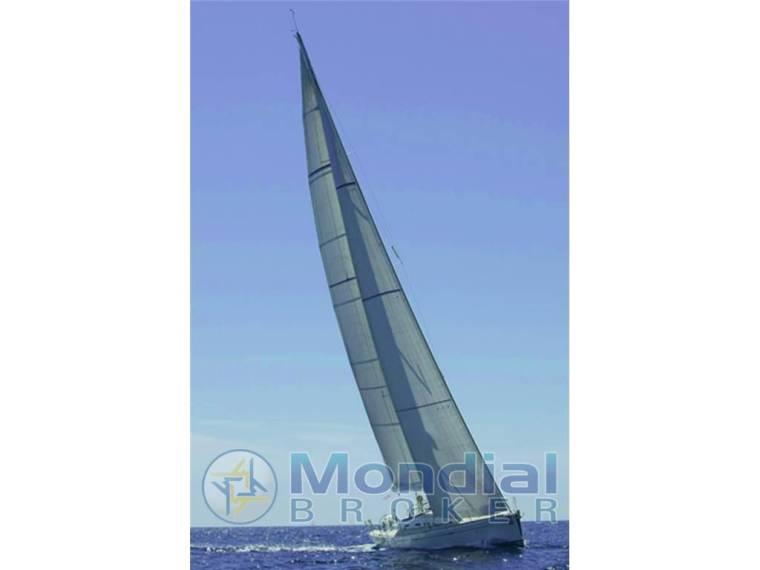 X-Yachts XYachts X55
