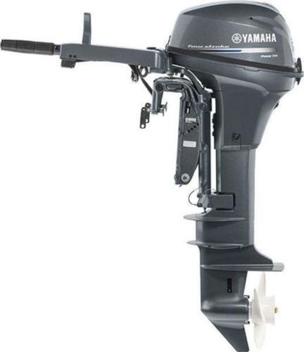 Yamaha Boats T9.9XPHB