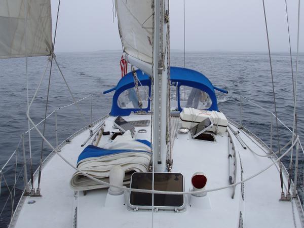 Lavranos L36 Cruiser