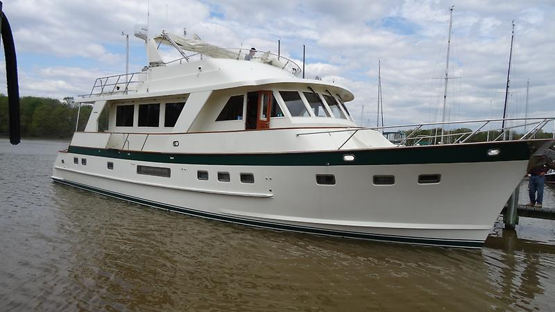 Alaskan Flush Deck Motoryacht MM stbd fwd profile hr1.jpg
