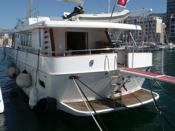 адмирал 24