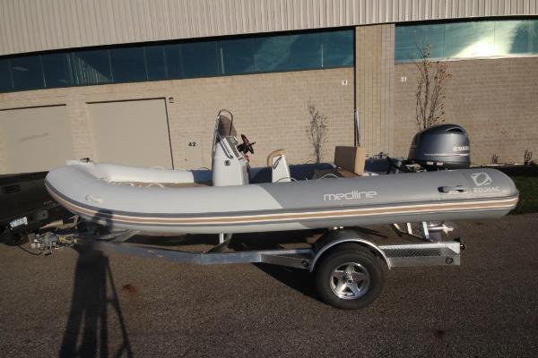 Prescott Boats Craigslist | Autos Post