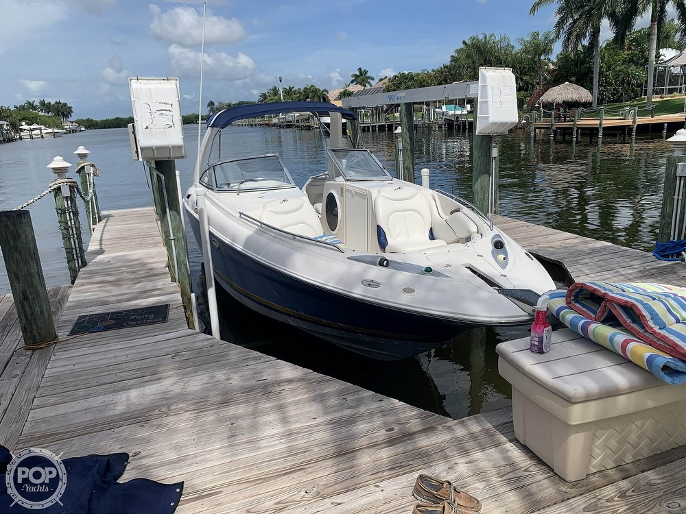 Monterey 298 Ss 2002 Monterey 298SS for sale in Cape Coral, FL