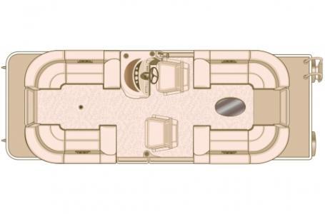 Starcraft SLS-3