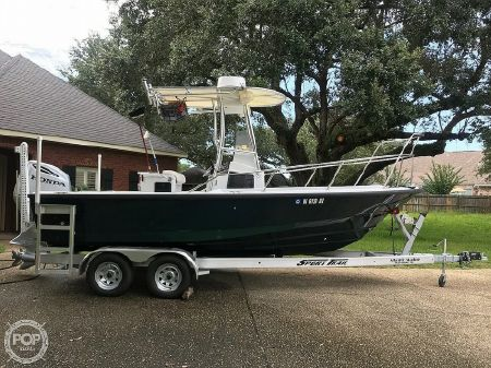 Boston Whaler 21 Outrage boats for sale - boats com