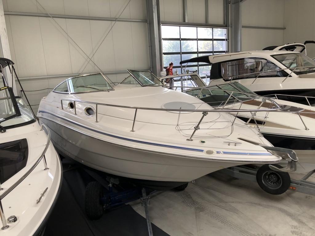 Monterey 262 Cruiser Hot Deal