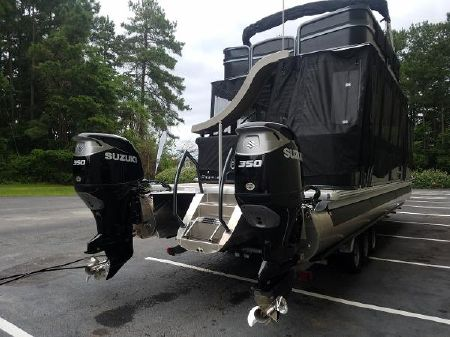 Premier Boats For Sale In United States Boats Com