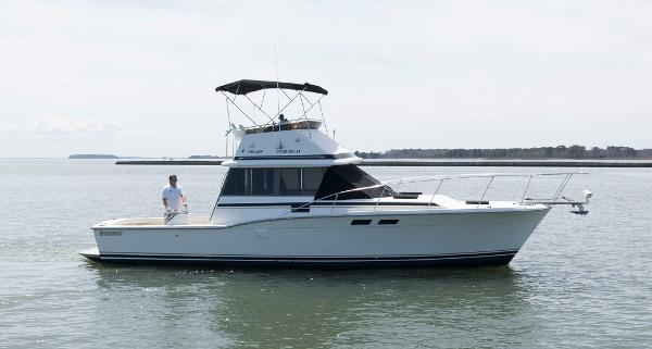 Trojan F32 Customized To 39 With Diesel
