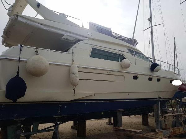 Ferretti Yachts 150 IMG-20190716-WA0009