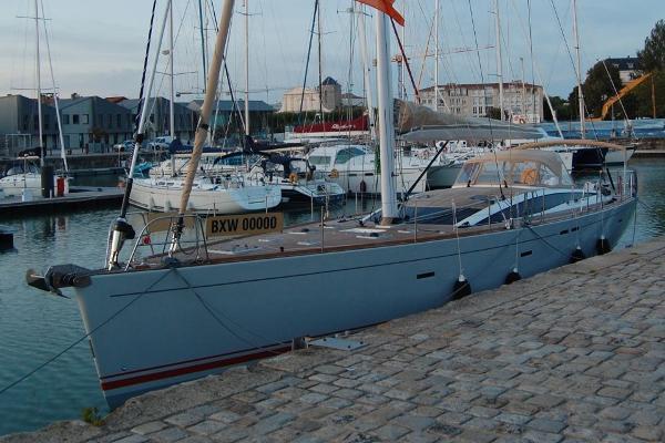 Bordeaux 60