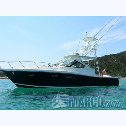 Freshwater fishing boats for sale in italy for Best freshwater fishing boats