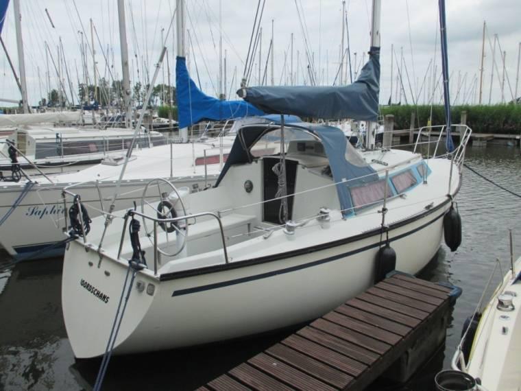 Dufour Yachts Dufour 2800