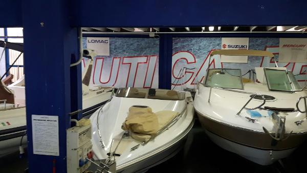 ABBATE TULLIO Elite 25' 20161012_103706_resized