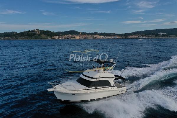 Riviera 3300 riviera 3300