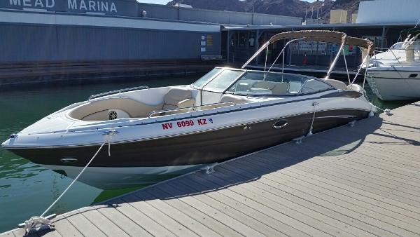 Cruisers Sport Series AZ298