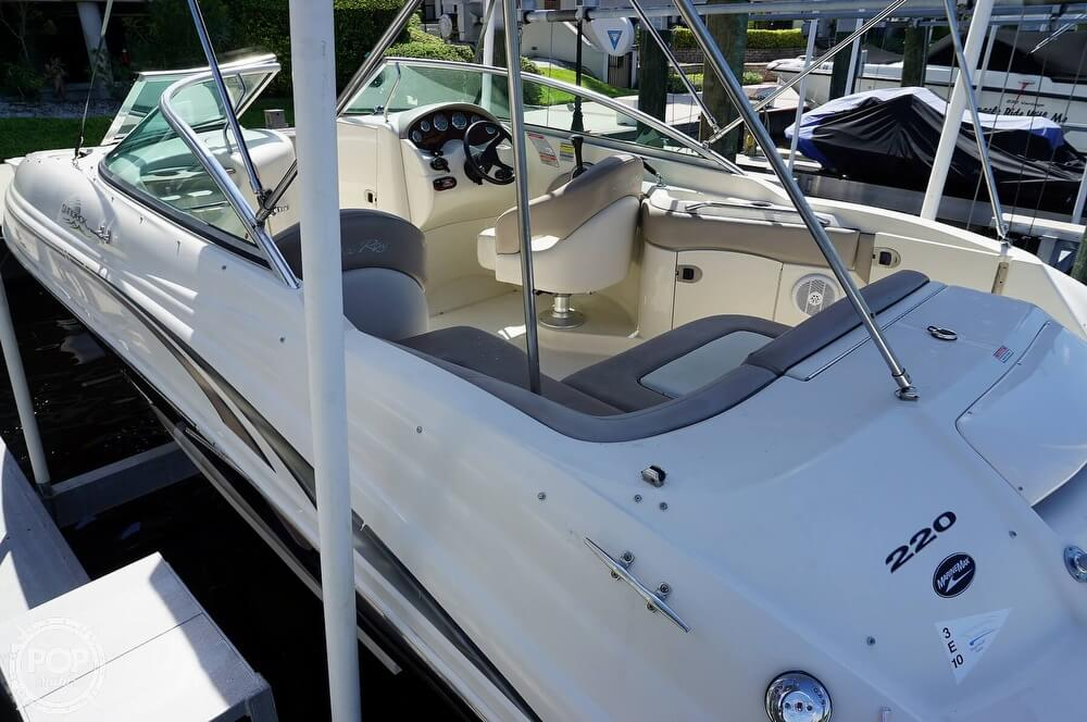 Sea Ray 220 Sundeck 2004 Sea Ray 220 Sundeck for sale in Tampa, FL
